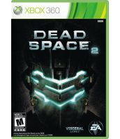 Dead Space 2 (Xbox 360)